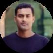 MD Ghulam Sarwar-Prime captain Winner