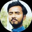 Rahul Singh - Prime captain Winner